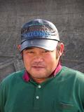 中村賢治さん