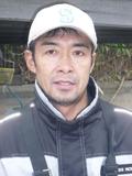 吉岡武宜さん