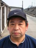 川島宏伸さん