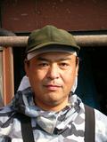 杉原浩司さん