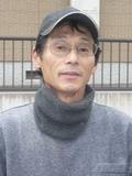 松本道雄さん